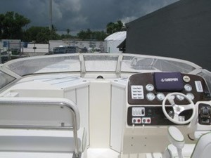 Motivated III 6 Motivated III 2006 ELIMINATOR  Catamaran Yacht MLS #248717 6