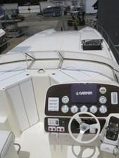 Motivated III 5 Motivated III 2006 ELIMINATOR  Catamaran Yacht MLS #248717 5