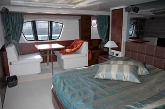 75' Azimut 75 1 75' Azimut 75 2005 AZIMUT YACHTS 75' Azimut 75 Motor Yacht Yacht MLS #82110 1