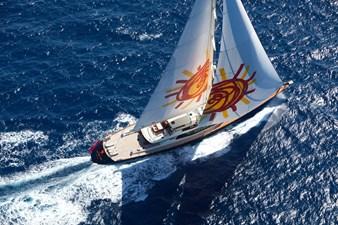 yacht-tiara-running-02