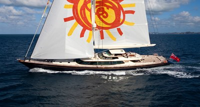 yacht-tiara-running-03