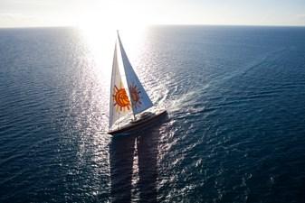 yacht-tiara-running-06