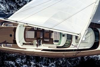 yacht-tiara-exterior-09