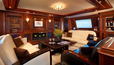 yacht-tiara-interior-04