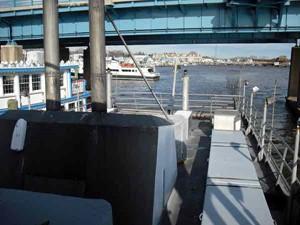 No Name 6 No Name 1977 DERECKTOR Custom Charter Fisherman Motor Yacht Yacht MLS #245426 6