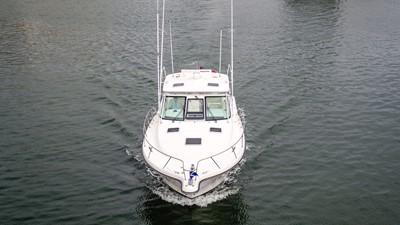 N/A 2 N/A 2006 TIARA  Cruising Yacht Yacht MLS #248860 2