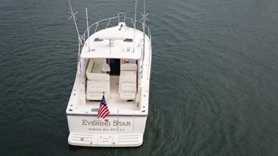 N/A 3 N/A 2006 TIARA  Cruising Yacht Yacht MLS #248860 3