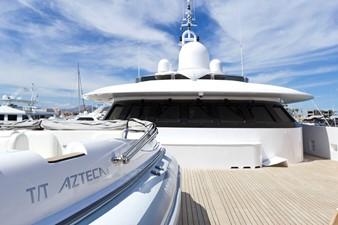 AZTECA II 25