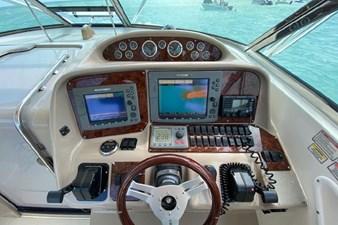FISHING TOY 2 7859702_0_220420211002_1