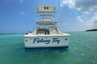 FISHING TOY 3 7859702_0_220420211002_2