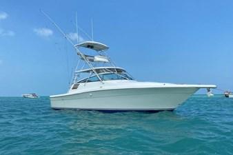 FISHING TOY 6 7859702_0_220420211002_5