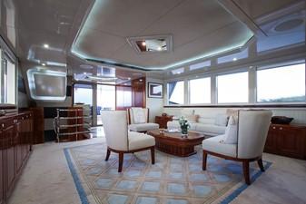 PRINCESS ILUKA 2 PRINCESS ILUKA 1979 RAY KEMP  Motor Yacht Yacht MLS #248848 2