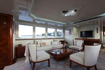 PRINCESS ILUKA 3 PRINCESS ILUKA 1979 RAY KEMP  Motor Yacht Yacht MLS #248848 3
