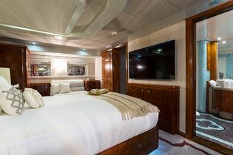 PRINCESS ILUKA 7 PRINCESS ILUKA 1979 RAY KEMP  Motor Yacht Yacht MLS #248848 7
