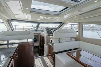 x5015 6 x5015 2019 CARVER C43 Cruising Yacht Yacht MLS #249046 6