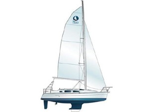 Nina 1 Nina 2012 HUNTER  Cruising Sailboat Yacht MLS #249094 1