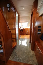 Neama 6 Neama 1996 AZIMUT YACHTS 78 Ultra Motoryacht Motor Yacht Yacht MLS #249139 6