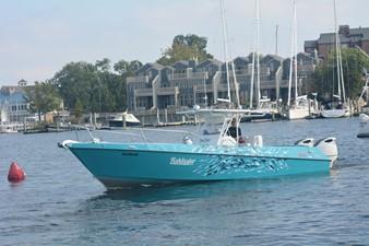 Fishfaster 249271