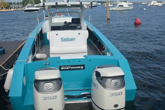 fishfaster33.rear.2.JPG