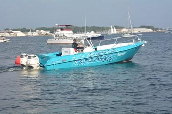 fishfaster.stern.JPG