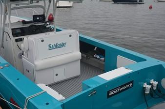 fishfaster33.rearinterior.JPG