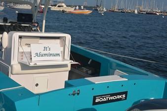 fishfaster33.al.JPG