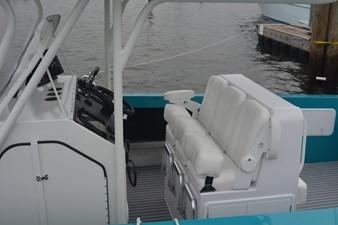 fishfaster33.seatpost.JPG