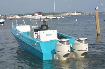 fishfaster33.stern2.JPG
