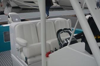 fishfaster33.throttle.JPG