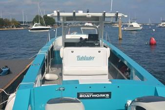 fishfasther33.rear1.JPG