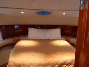 Libra  7 Libra  2005 AICON YACHTS  Motor Yacht Yacht MLS #249384 7