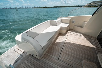 Aft Deck Seating 1