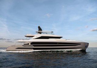FD125 (New Boat Spec)  0 3-FD125-beach-style open aftdeck with pool teaser renderings