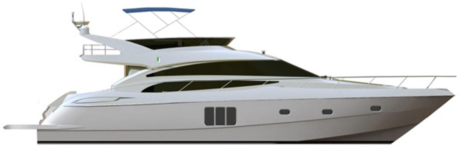 Norseman F60 Profile