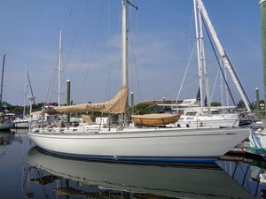 Acadia 249549