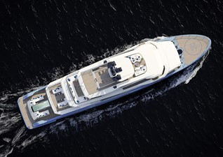 DAYS 4 DAYS 2020 AES YACHT (TURKEY) 68m Explorer Motor Yacht Yacht MLS #249642 4