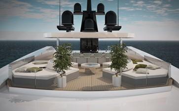 DAYS 6 DAYS 2020 AES YACHT (TURKEY) 68m Explorer Motor Yacht Yacht MLS #249642 6