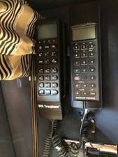 Trac Phone