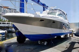 40ft 2007 Doral Mediterra 7 40ft 2007 Doral Mediterra 2007 DORAL Mediterra Cruising Yacht Yacht MLS #249659 7