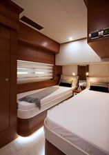 no name 15 16 Guest Stateroom