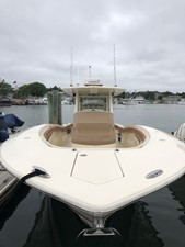 No Name 2 No Name 2017 SCOUT BOATS 350 LXF Boats Yacht MLS #249694 2