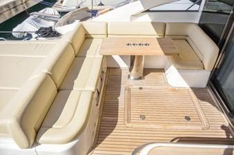 Avatiu 6 Avatiu 2010 PRINCESS YACHTS V Cruising Yacht Yacht MLS #249766 6