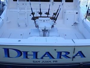 Dhara 28 ff853d10-626c-44ed-976b-511d36594149