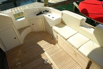 No Name 5 No Name 2008 AZIMUT YACHTS 43 Motor Yacht Yacht MLS #249824 5