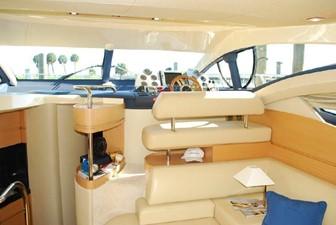 No Name 6 No Name 2008 AZIMUT YACHTS 43 Motor Yacht Yacht MLS #249824 6