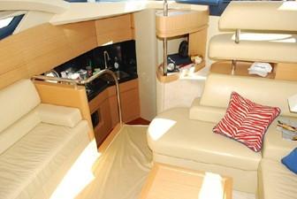 No Name 7 No Name 2008 AZIMUT YACHTS 43 Motor Yacht Yacht MLS #249824 7