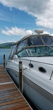 No Name 1 No Name 2003 SEA RAY 340 Sundancer Cruising Yacht Yacht MLS #249957 1