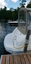 No Name 3 No Name 2003 SEA RAY 340 Sundancer Cruising Yacht Yacht MLS #249957 3