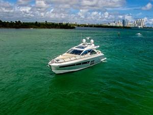 Azimut 55S 2 Azimut 55S 2014 AZIMUT YACHTS  Cruising Yacht Yacht MLS #250433 2