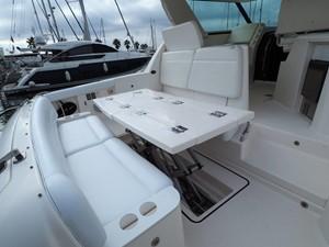 Antari 6 Antari 2004 TIARA 4400 Sovran Cruising Yacht Yacht MLS #250625 6